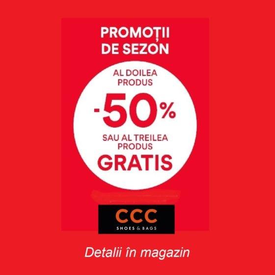 PROMOTII DE SEZON-CCC_1080x1080
