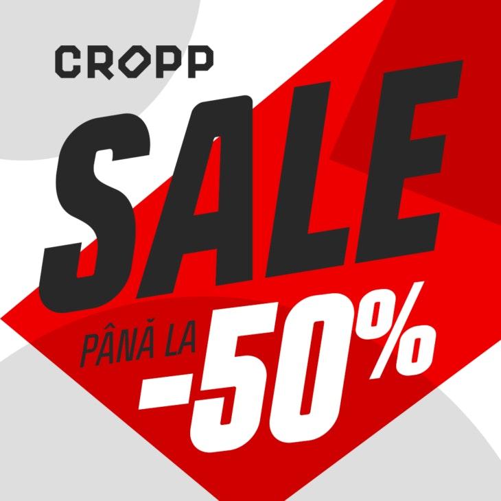 Sale-1080x1080-RO
