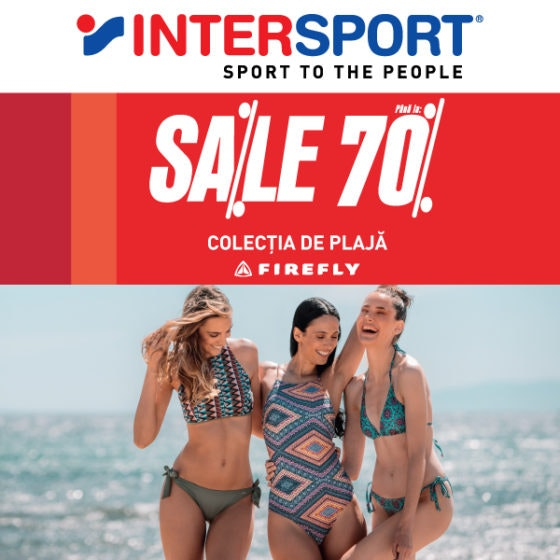 INTERSPORT_Firefly70_600x600
