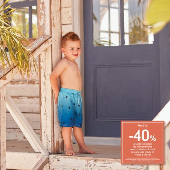 mothercare40
