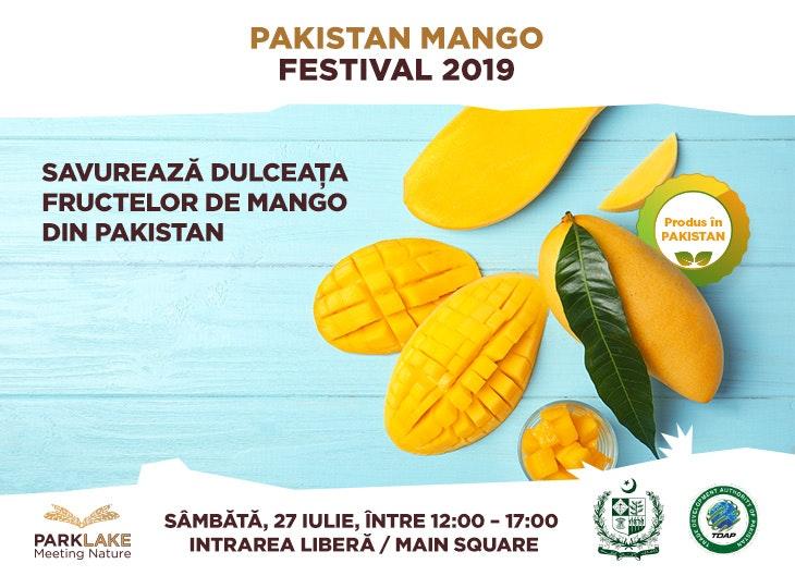 Pakistan-Festival-Mango_website_730x529px[1]