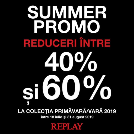 REPLAY SUMMER PROMO 1080x1080px (1)
