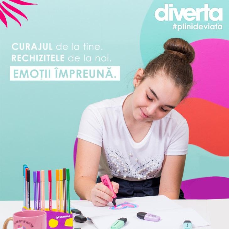 Diverta_ Stabilo 1080x1080 px