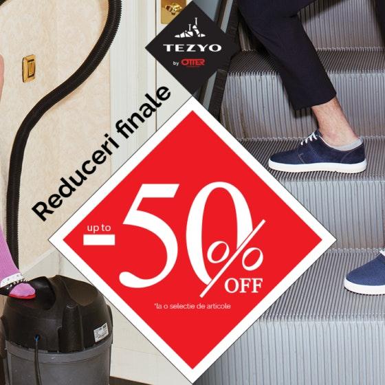 fb-post-malls-tezyo-50%