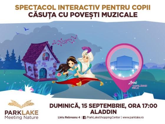 Articole_website_Aladin_730x529px
