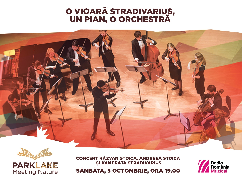 Boostpost_1440x1080px_Stradivarius