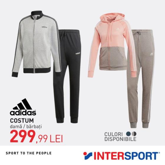 INTERSPORT_Campanie-Costum_1080x1080