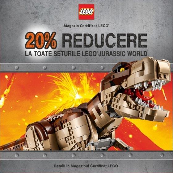 LEGO Brick PF 16 22sept ONLINE 600x600px