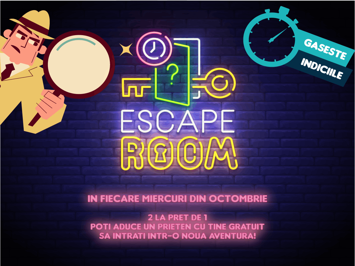 Escape_room_kiddo