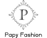 PAPY FASHION