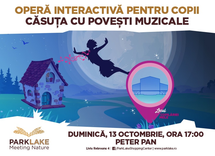 Evenimente_website_PeterPan_730x529