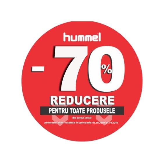 humel1
