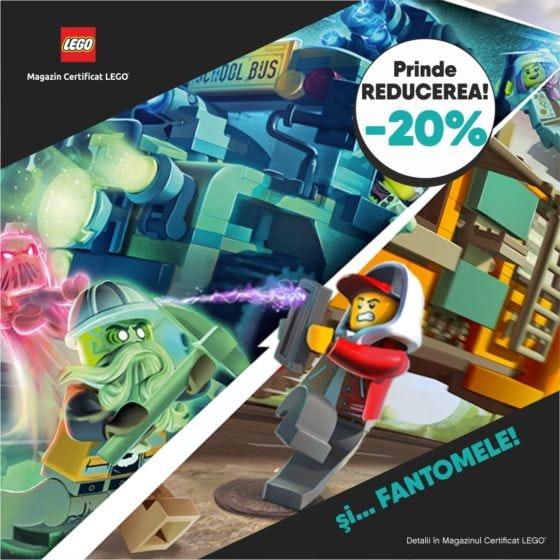LEGO Brick HIDDEN OCT FB 1080x1080px LOGO
