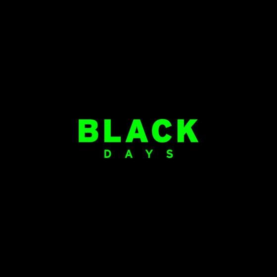 4F_Black Friday_1080x1080