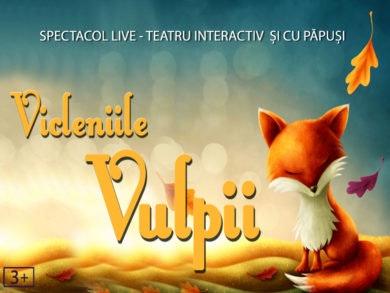 banner_VicleniileVulpii_1440x1080_site_PL