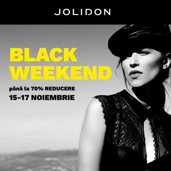 CENTRE BLACK WEEKEND 15-17-800x800 px