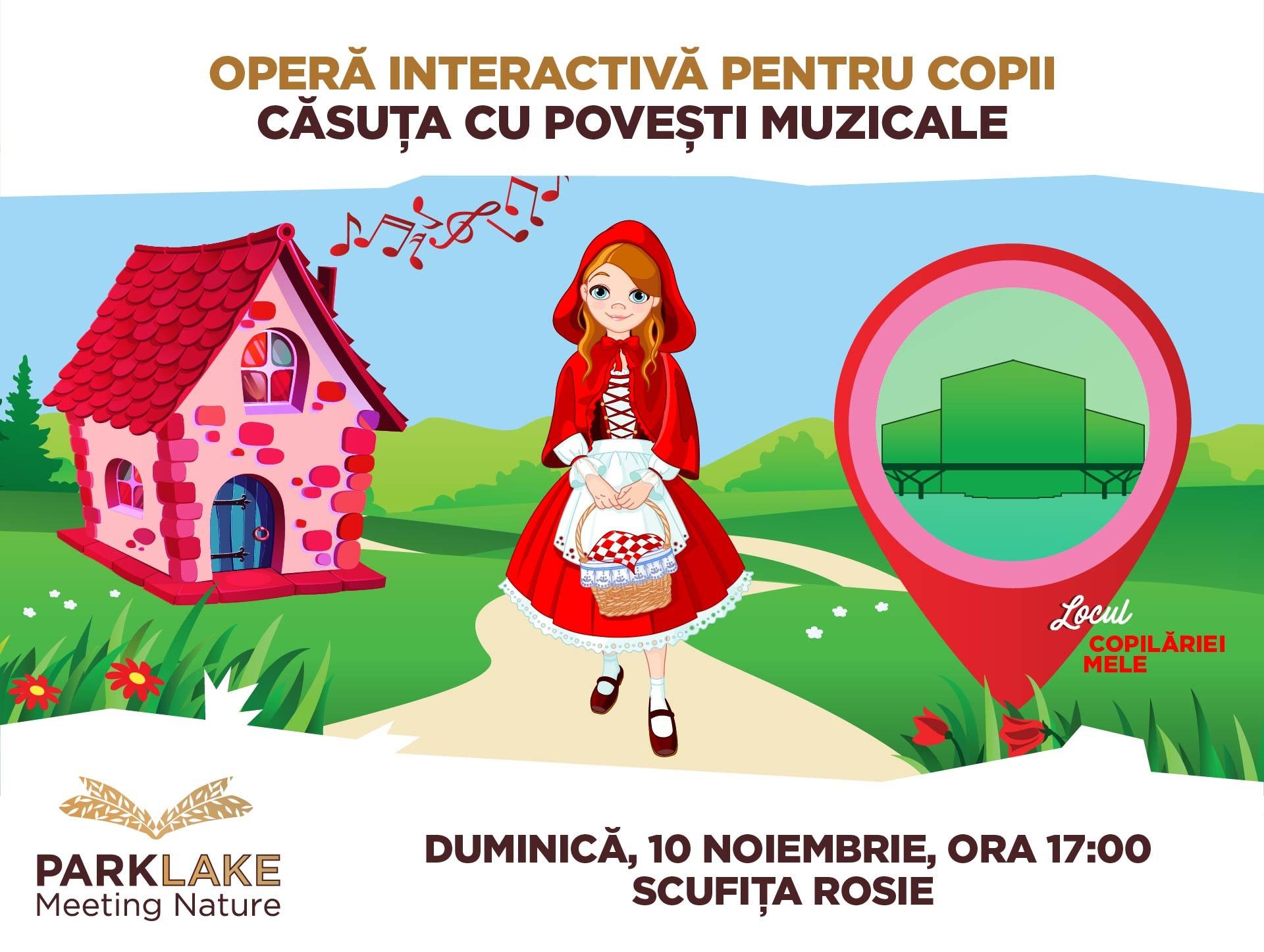 ParkLake_Casuta_povesti_Scufiuta_Rosie-01[1]