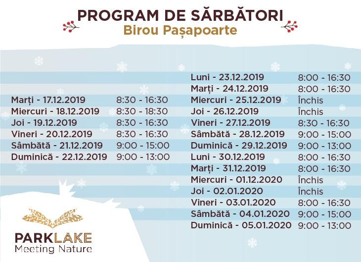 Articole_website_Program_Birou Pasapoarte_730x529px-01[1]