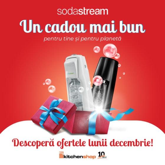 FB-Sodastream-decembrie---1200x1200px