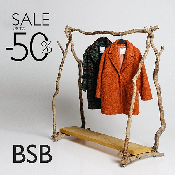 600X600 BSB SALE