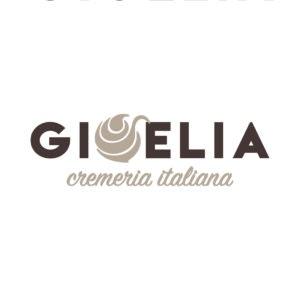 Gioelia_JPG.jpg