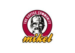 Mikel_Logo_JPG.jpg