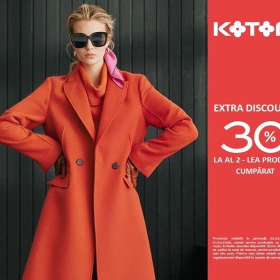 Extra discount 790 x 682