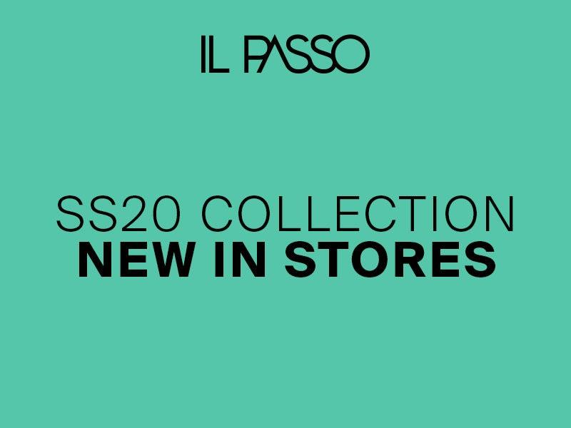 IL PASSO - Mall800 x 800- FB