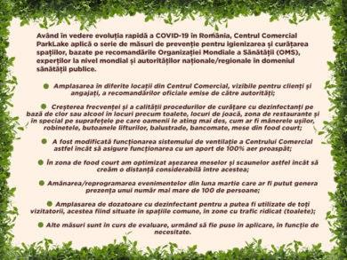 Articole_website_730x529px[7]