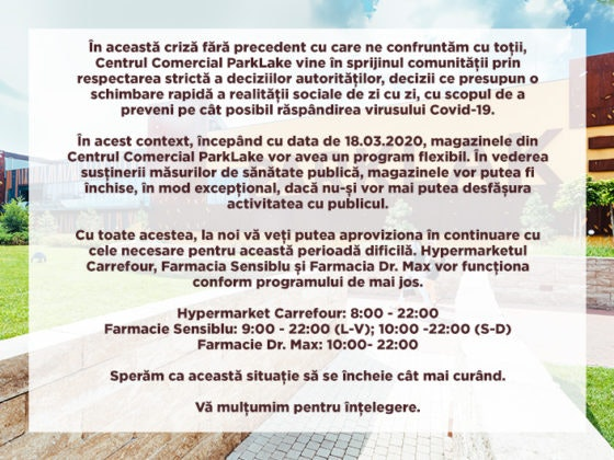Articole_website_730x529px_v2_anunt-program[5]