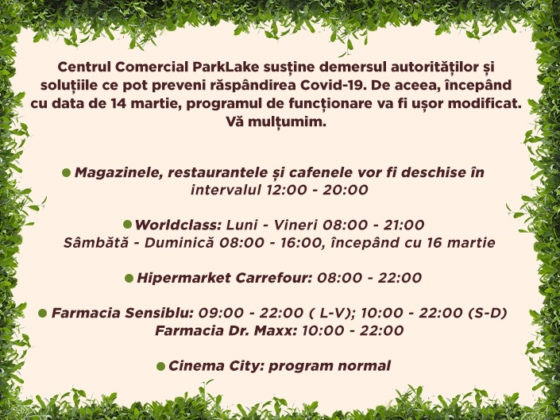 Articole_website_program_730x529px