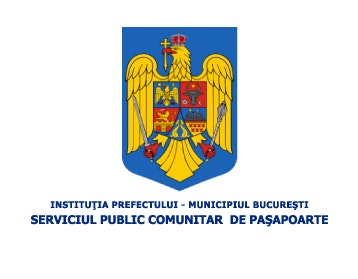 Logo-Pasapoarte_V1