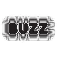 Logo_BUZZ.jpg