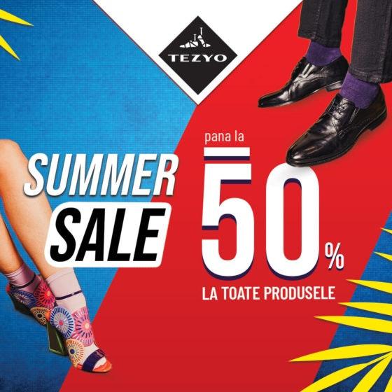 tezyo_summer_sale_mall_1080x1080