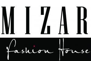 logo_mizar.jpg