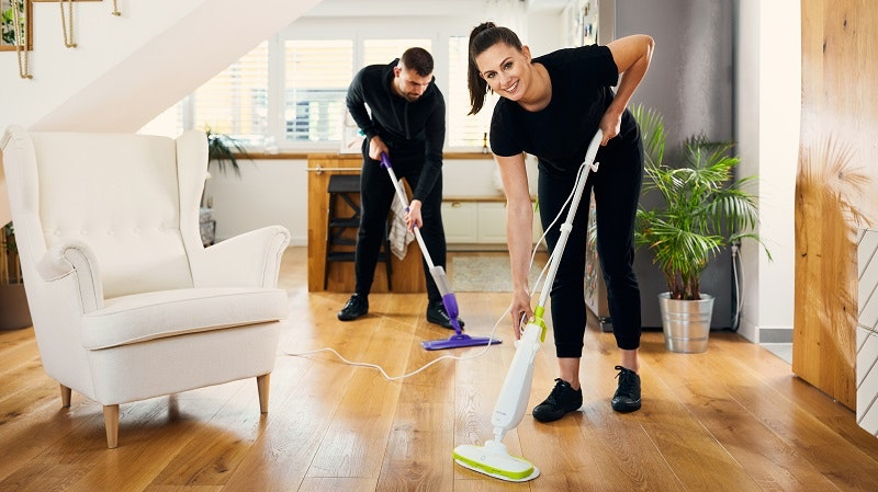 Homeology_Cleaning_06-800x450.jpg