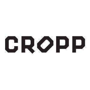 logo-cropp.jpg
