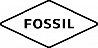 Logo_FOSSIL_2020.png