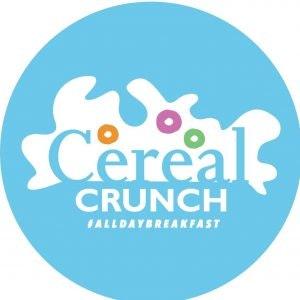 Logo Cereal Crunch.jpg