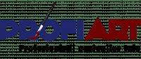 Profiart logo.png