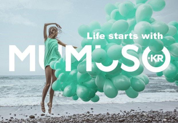 MUMUSO1.jpg