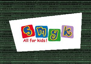 _SMYK_logo nou-01.png