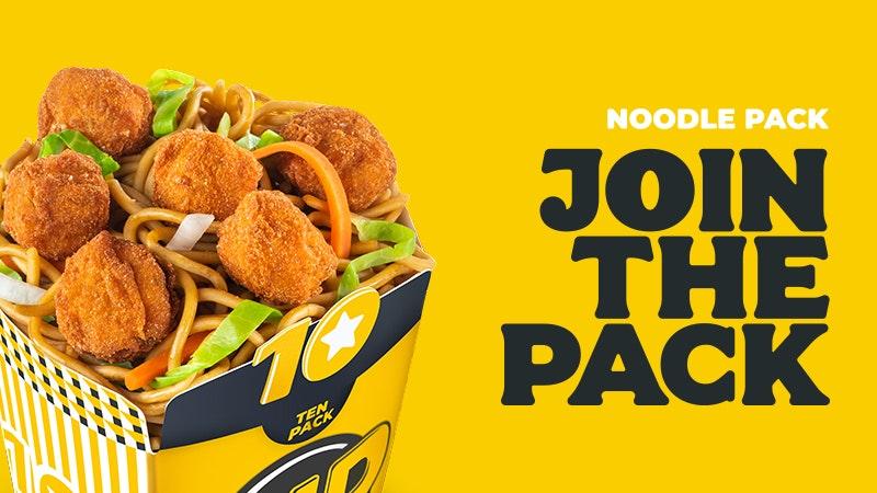 Noodle Pack_800x450 px.jpg