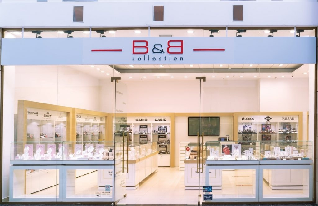 B&B-Afi Cotroceni_exterior 2.jpg