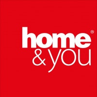 Home-you-logo.png