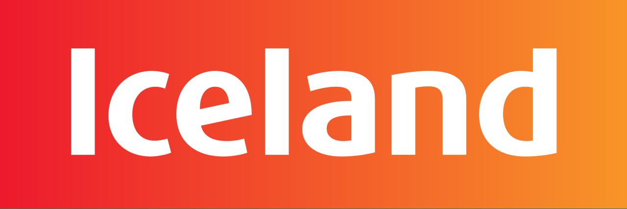 Iceland_logo_svg