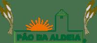 Pão-da-Aldeia-300x132.png