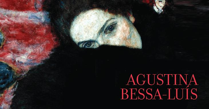 Agustina Bessa-Luís: a reedição das suas palavras aos 95 anos de idade