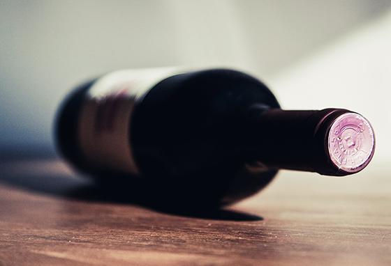 Sugestões para o Dia Internacional do Vinho do Porto