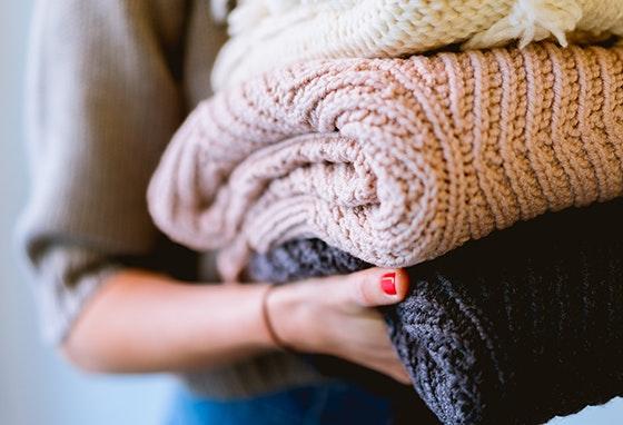 lavandaria-e-engomadoria